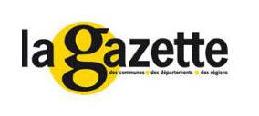«La réforme de la politique de la ville est actée, il faut désormais passer à l'acte» une interview de Patrice Allais dans La  Gazette